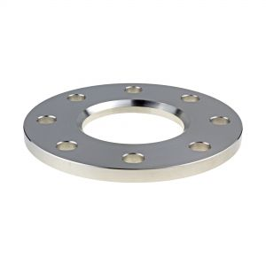 Lapped Flanges EN 1092-1/02 PN16