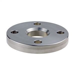 Lapped Flanges EN 1092-1/02 PN40